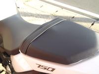 SN3U0050