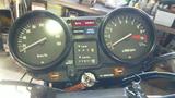 cb750k-20120610 (2)