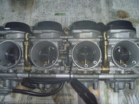 P1100107