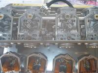 P1110502