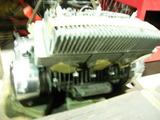 DSCI0018