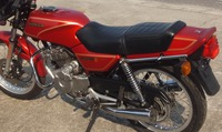 CB250RS-Z_seat20180107ws (3)
