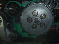 P1160971