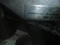 P1170083