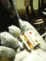 crm250ar20111217ws (2)