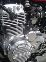 cb400f-4408cc20120526ws (3)