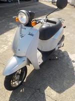 DSCN5001