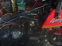 P1150245