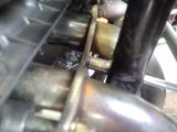 zep400ws20120914 (16)