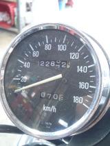 zep400ws20120210 (23)