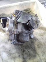 dio-af62ws20120908 (12)