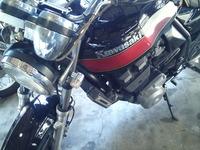 zrx400-zr400e20130111ws (1)