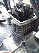 cb50jx-cb50j20120602ws (11)