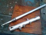 zep400ws20120617 (32)
