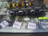 zep400ws20120210 (35)
