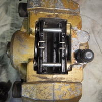 DSCF1377