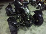 buggy-china20120912ws (1)