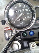 zrx400-zr400e20120517ws (2)