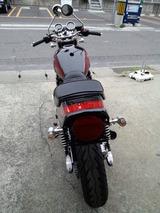 zep400kai-20110320 (10)