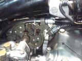 cb400four-i408cc20120629ws (17)