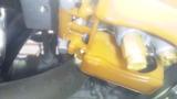 gl500custom20111103wsws (4)
