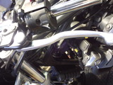 zep400χws20120119 (15)