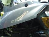 jog poche-3kj20120505ws (17)
