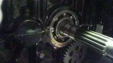 zep1100ws20120220 (16)