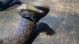 jog poche-3kj20120504ws (24)
