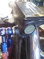 zrx400-zr400e20130112ws (8)