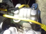 cb750f-rc04ws20120525 (5)