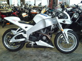 buell-xb9r20111023 (1)