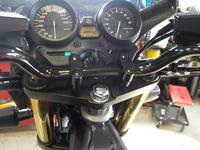 DSCN7500