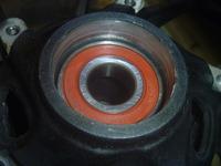 P1170374