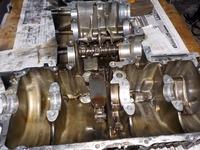 DSCN9527