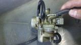 gyro-x20111012ws (18)