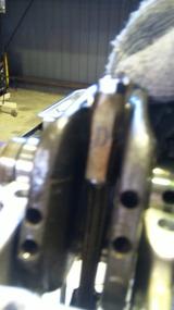 cb400four-n408cc20120702ws (13)