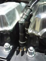 cb750-rc42ws20111118ws (21)