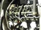 zzr400ws20111220 (32)