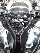 trike-maje200ws20120801 (4)