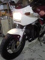DSCN3824