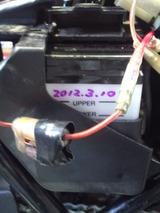 rz50-1hk20120310ws (20)