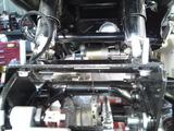 trike-maje200ws20120801 (21)
