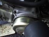 dax-st50ws20110917 (6)