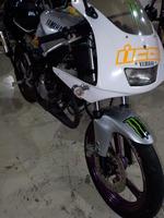 DSCN7175