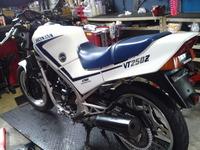 vt250z-mc08ws20130407 (32)