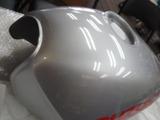 gsx400skatana-paint20120115  (6)