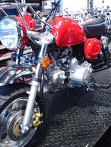 trike20120601ws (1)