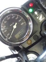 cb750-rc42ws20111118ws (2)