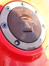 vfr400r-nc30ws20111217 (8)